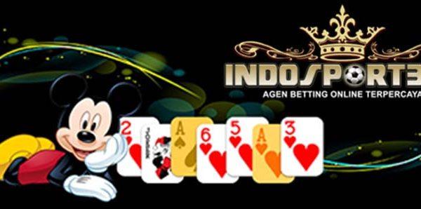tangkas online, bola tangkas online, indosport303.com