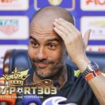 Manchester City Beralih Ke Mbappe Bila Gagal Dapatkan Alexis