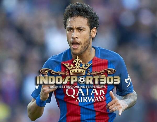 neymar, barcelona, psg, philippe coutinho