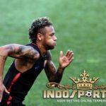 PSG Berpeluang Dapatkan Neymar Dalam Beberapa Hari Ini