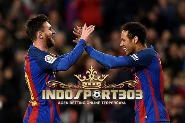 neymar, psg, barcelona, brazil, la liga