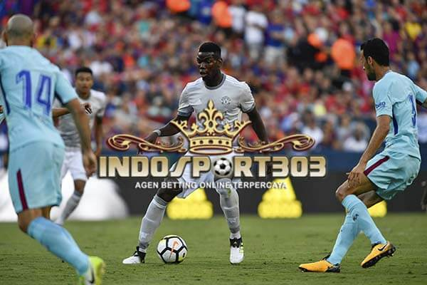 paul pogba, manchester united, barcelona