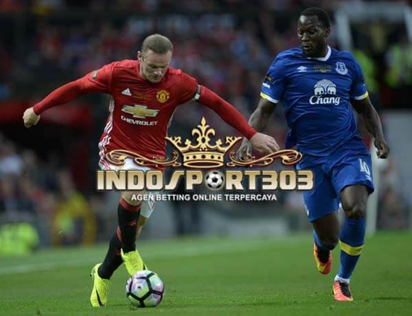 romelu lukaku, wayne rooney, alvaro morata, manchester united, everton, real madrid, premier league, la liga