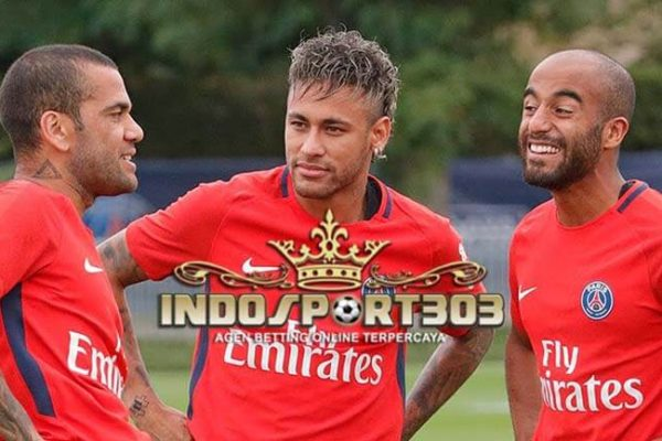 neymar, psg, barcelona