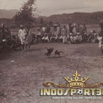 Primbon Jawa, Hari Keberuntungan Sabung Ayam