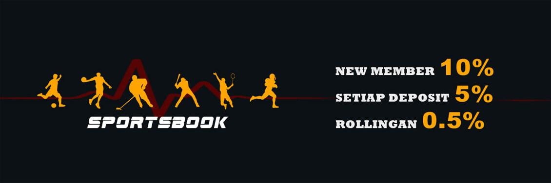 sportsbook, agen bola online, agen bola sbobet, agen bola maxbet, agen sportsbook, agen betting terpercaya, agen betting online