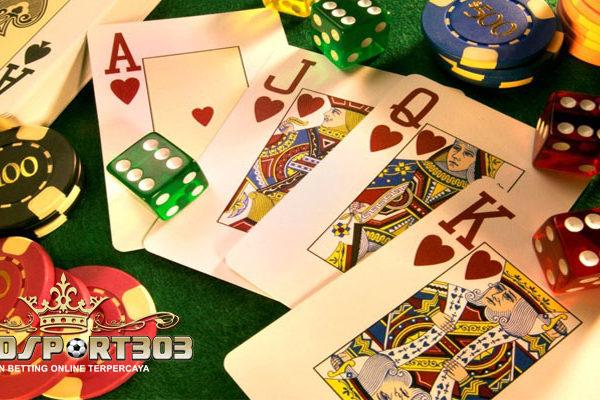 agen casino online, taruhan judi online, Agen Bola Online, Agen Betting Online, Agen Judi Online, Bola Tangkas Online