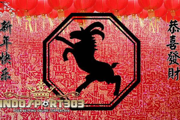 astrologi china, peruntungan shio kambing 2017, Prediksi 12 shio, Ramalam shio, Ramalan Shio kambing Tahun 2017