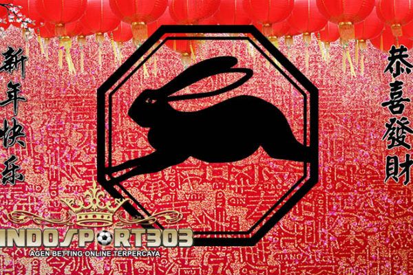 astrologi china, peruntungan shio kelinci 2017, Prediksi 12 shio, Ramalam shio, Ramalan Shio kelinci Tahun 2017