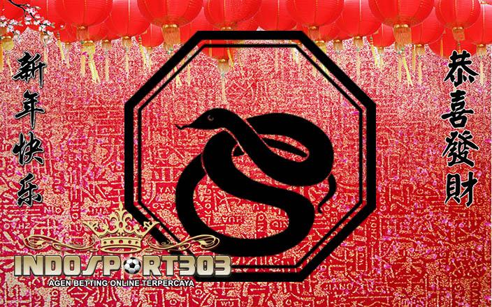 Ramalan Shio Ular di Tahun Ayam Api 2017   Agen bola