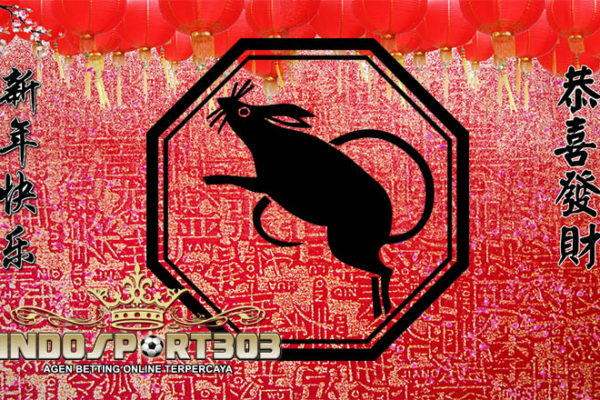 astrologi china, peruntungan shio tikus 2017, Prediksi 12 shio, Ramalam shio, Ramalan Shio Tikus Tahun 2017