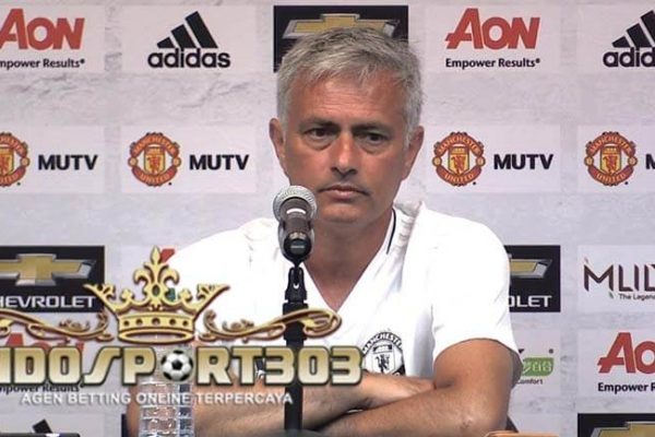 cristiano ronaldo, real madrid, manchester united, jose mourinho