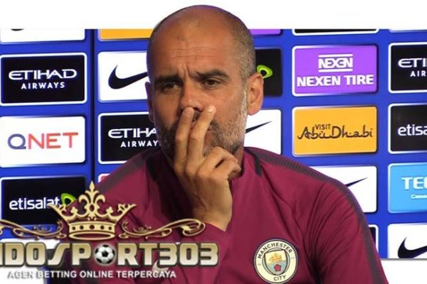 lionel messi, pep guardiola, manchester city, barcelona